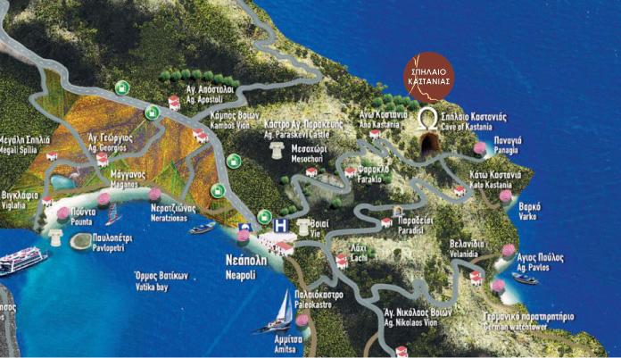 printed-map